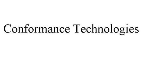 CONFORMANCE TECHNOLOGIES