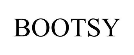 BOOTSY