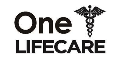 ONE LIFECARE