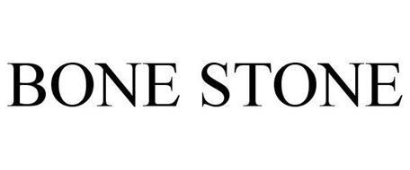 BONE STONE