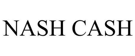 NASH CASH