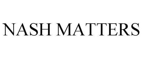 NASH MATTERS