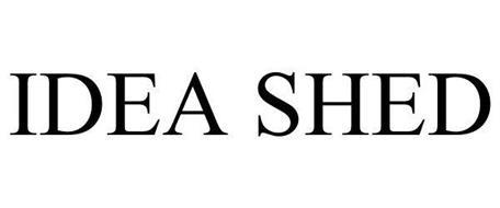 IDEA SHED