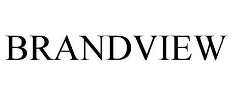 BRANDVIEW
