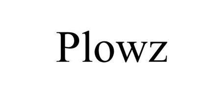 PLOWZ
