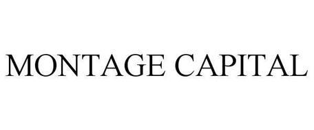 MONTAGE CAPITAL