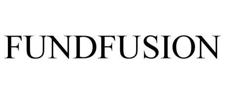 FUNDFUSION
