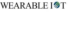 WEARABLE IOT