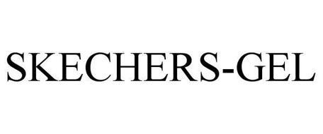 SKECHERS-GEL
