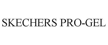 SKECHERS PRO-GEL
