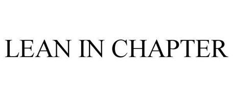 LEAN IN CHAPTER