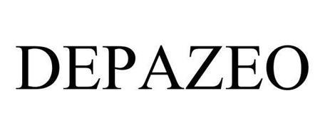 DEPAZEO