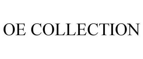 OE COLLECTION