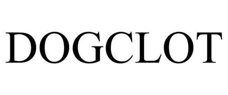 DOGCLOT