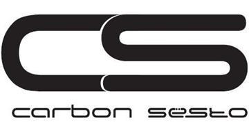 CS CARBON SESTO
