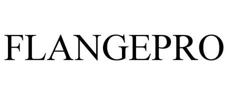 FLANGEPRO