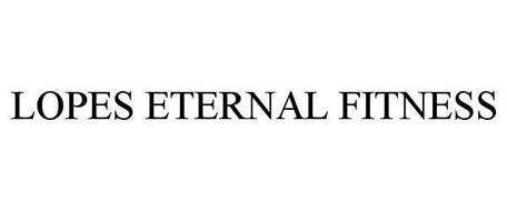 LOPES ETERNAL FITNESS