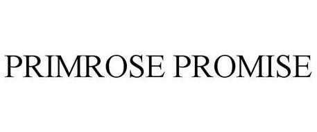 PRIMROSE PROMISE