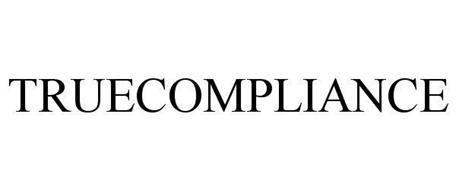 TRUECOMPLIANCE