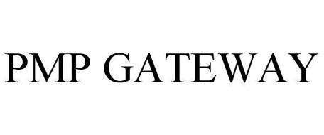 PMP GATEWAY
