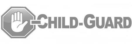 CHILD-GUARD