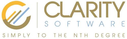 CLARITY SOFTWARE SIMPLY TO THE NTH DEGREE