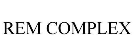 REM COMPLEX