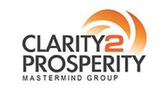 CLARITY 2 PROSPERITY MASTERMIND GROUP