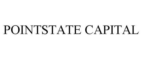 POINTSTATE CAPITAL