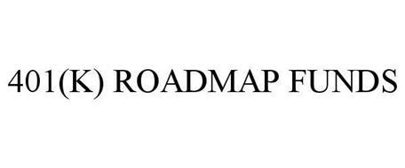 401(K) ROADMAP FUNDS