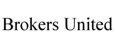 BROKERS UNITED