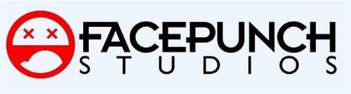 FACEPUNCH STUDIOS XX
