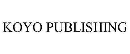 KOYO PUBLISHING