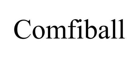 COMFIBALL