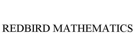 REDBIRD MATHEMATICS