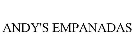ANDY'S EMPANADAS