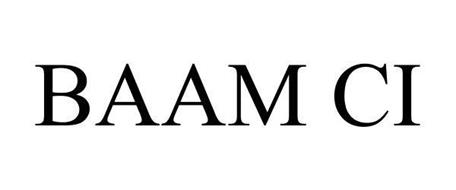 BAAM CI