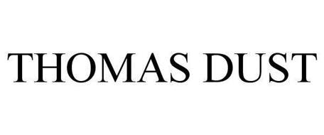 THOMAS DUST