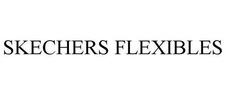SKECHERS FLEXIBLES