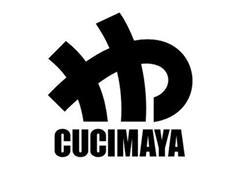 CUCIMAYA