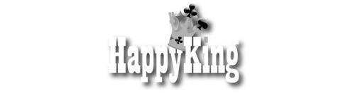 HAPPYKING