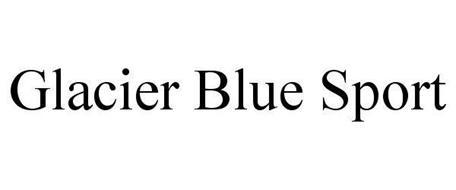 GLACIER BLUE SPORT