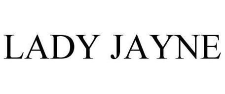 LADY JAYNE