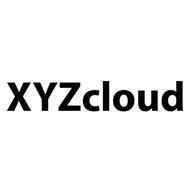 XYZCLOUD