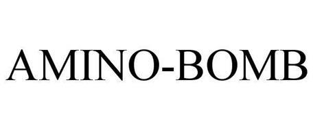 AMINO-BOMB