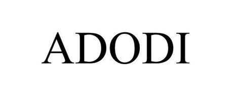 ADODI