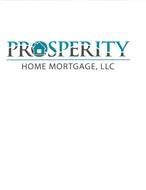 PROSPERITY HOME MORTGAGE, LLC