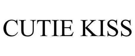 CUTIE KISS