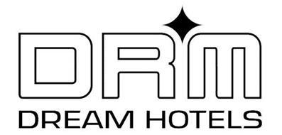 DRM DREAM HOTELS