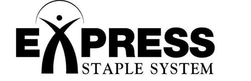 EXPRESS STAPLE SYSTEM